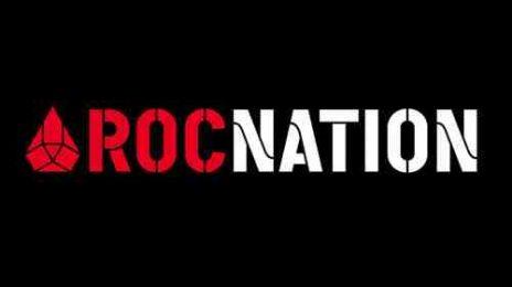 'Unapologetic': Roc Nation Land UK #1