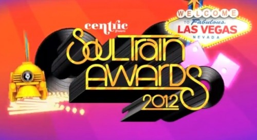 soul train 2012 performances e1353253622313 Soul Train Awards 2012 Sneak Peek: Fantasia, Stevie Wonder & More Perform