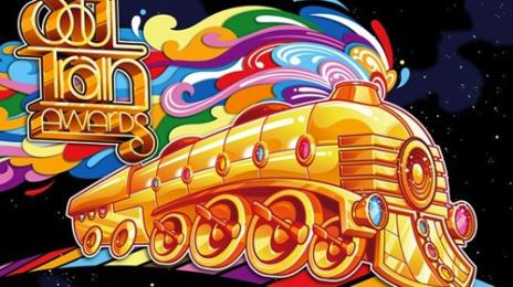 John Legend, Fantasia Among 2012 Soul Train Awards Performers