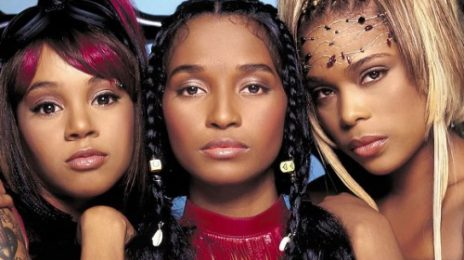 VH1 Start Production On TLC Biopic