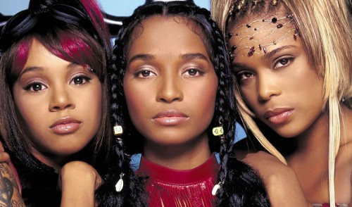 tlc vh1 movie e1353972931752 VH1 Start Production On TLC Biopic