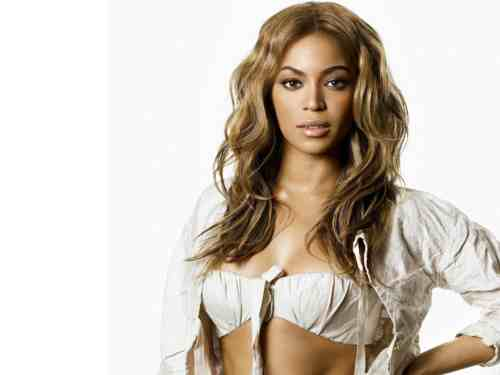 BEYONCE BEAUTIFUL THAT GRAPE JUICE SHE IS DIVA