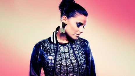 Nelly Furtado Confirms German Leg Of 'The Spirit Indestructible' Tour
