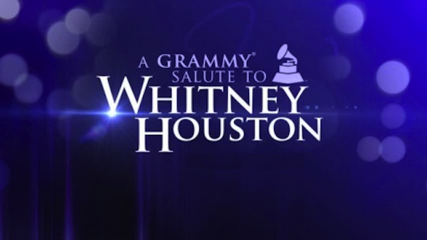 whitspecial Watch:  We Will Always Love You   A Grammy Salute To Whitney Houston