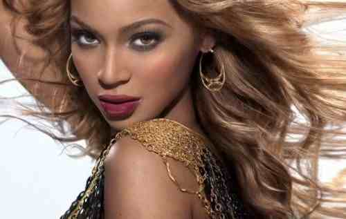 The Dream Teases New Beyonce Single