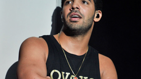 Report: Drake To Leave Young Money For...Irv Gotti