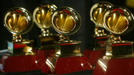 2013 Grammy Nominations Revealed *Updated*