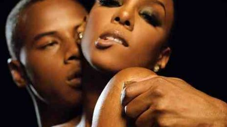 New Song: Kelly Rowland - 'Number One'