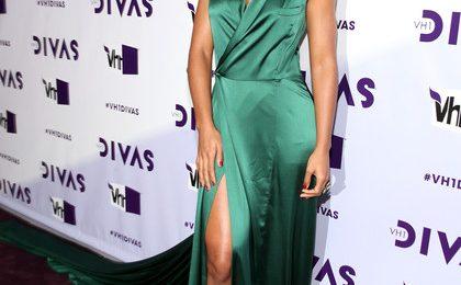 VH1 Divas 2012: Red Carpet