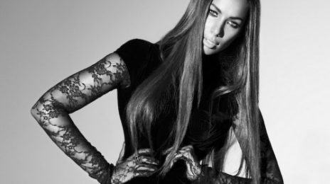 Leona Lewis Performs 'Trouble' On 'The Voice' Germany