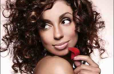 New Video: Mya - 'Mr. Incredible'