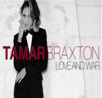 Screen shot 2012 12 06 at 12.24.29 AM New Song:  Tamar Braxton   Love & War  (A Must Hear!)
