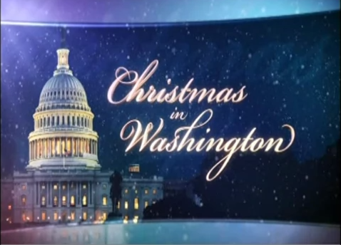 Screen shot 2012 12 22 at 7.49.29 PM Watch:  TNTs 31st Annual Christmas In Washington (Performances)