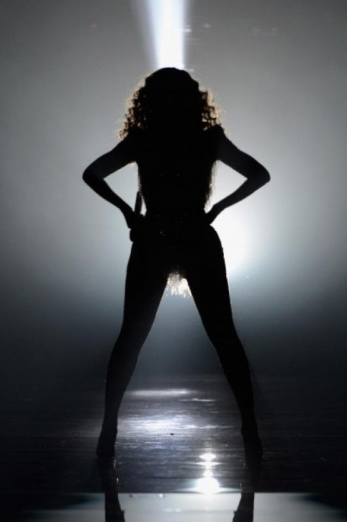 beyonce hbo e1354562810534 First Look: Beyonce HBO Special (Video Teaser)