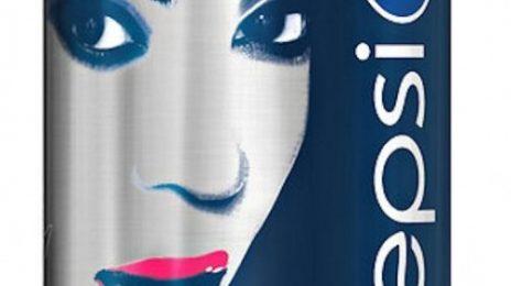 Pepsi Pour More Details On Beyonce Collaboration