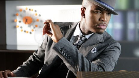 Watch:  Ne-Yo Shares The 'Love' With SNL (Performance) *Updated*
