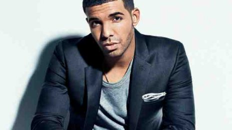 'YOLO': Drake Battles Retailers Over Catchphrase