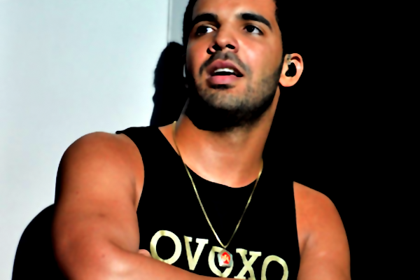 drakeovo 450x300 1 Report: Drake To Leave Young Money For...Irv Gotti