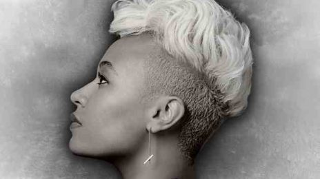 Watch: Emeli Sande Storms 'The X Factor UK Final' With 'Clown'
