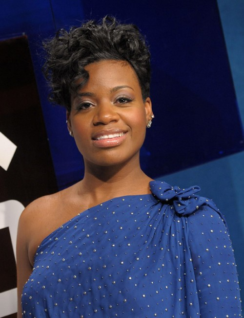 Fantasia On Supposed Gay Bashing: It Was Taken Out Of Context