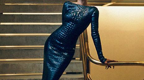 Report: Rihanna Fan Breaks Into Singer's Villa