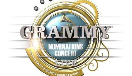 Watch:  2012 Grammy Nominations Special Performances