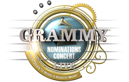 grammy concert Watch:  2012 Grammy Nominations Special Performances