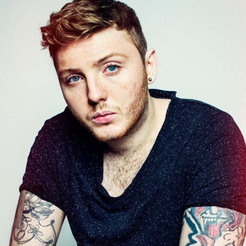 james arthur e1355098602426 Watch: James Arthur Wins The X Factor UK 2012