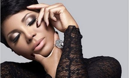Toni Braxton Opens Up On 'Playboy', Finances And The Future On '20/20'