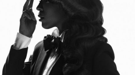 Snippet: Kelly Rowland - 'Number One'