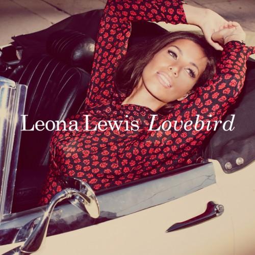 leona lovebird thatgrapejuice e1354714222945 New Video: Leona Lewis   Lovebird