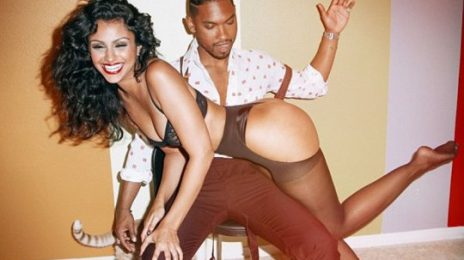 Watch: Miguel - 'This Is How I Made It'