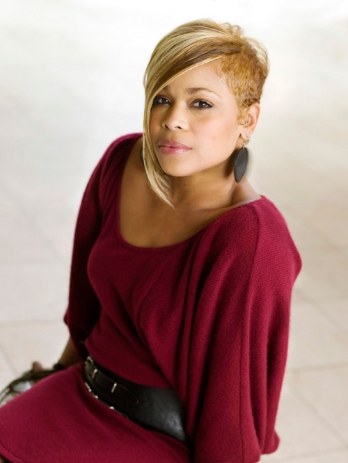 t boz ktla e1356741247964 T Boz Talks Tumor, Reality Show, & Comeback On KTLA