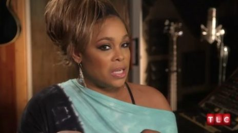 Preview: T-Boz's New Reality Show 'Totally T-Boz'