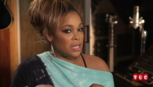t boz reality tlc e1355587406502 Preview: T Bozs New Reality Show Totally T Boz