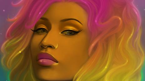 Watch: Mariah Carey & Nicki Minaj Open Up On 'Idol' Tradition