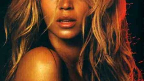 Beyonce Tops ''The Top 100 Hottest Female Singers Of All Time List'