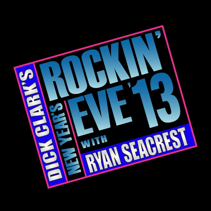 424866 10151275441668586 72173725 n Watch:  2013 New Years Rockin Eve Performances