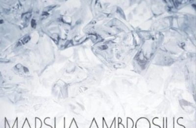 New Video:  Marsha Ambrosius - 'Cold War'