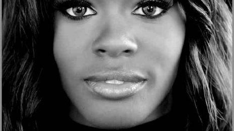 Beyonce Enlists Azealia Banks For New Album