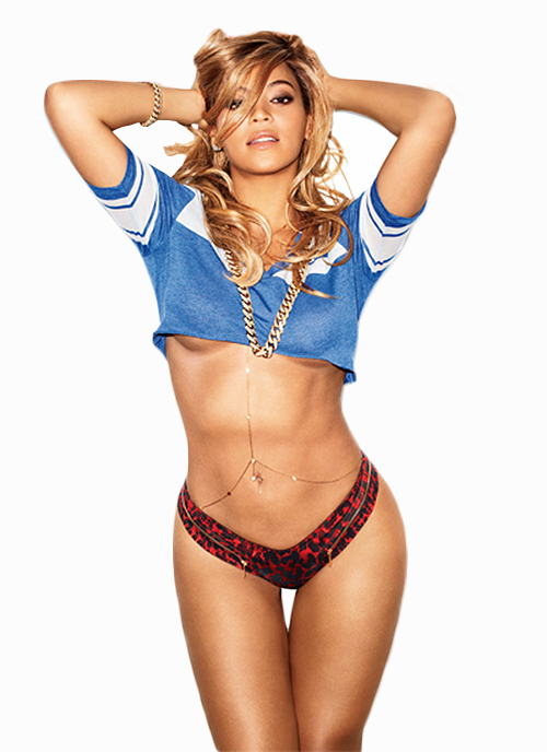 BAMsgWvCEAAlsxq Beyonce Talks Money, Music & Making Love With GQ