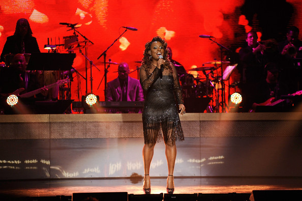 BET+Honors+2013+ledisi 2 Hot Shots: Brandy, Alicia Keys & More Perform At BET Honors 2013