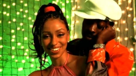 From The Vault: Beenie Man & Mya - 'Girls Dem Sugar'