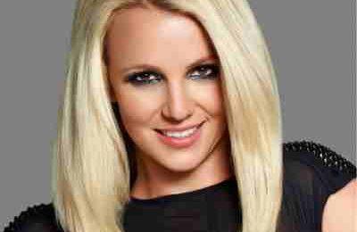 Report: Britney Spears To Ink 'Vegas Residency' Deal