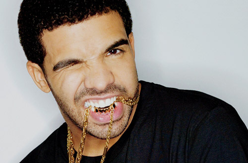 New Song: Drake   'Started From The Bottom'
