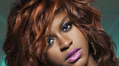 New Song: Ester Dean - 'How You Love It (Ft Missy Elliott)'