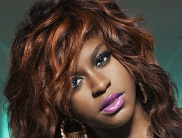 New Song: Ester Dean   How You Love It (Ft Missy Elliott)