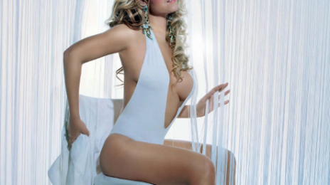 Watch: Mariah Carey Inspires On 'American Idol'