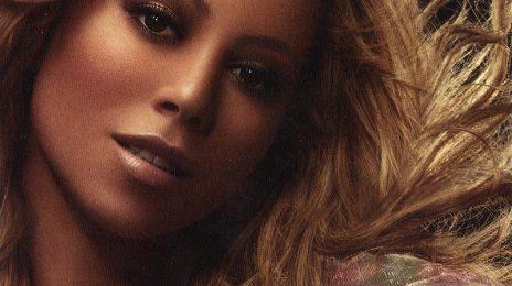 Watch: Mariah Carey Bares All On Nicki Minaj For Barbara Walters