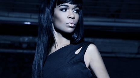 Michelle Williams Performs At 'BCBGMAXAZRIA' Gala